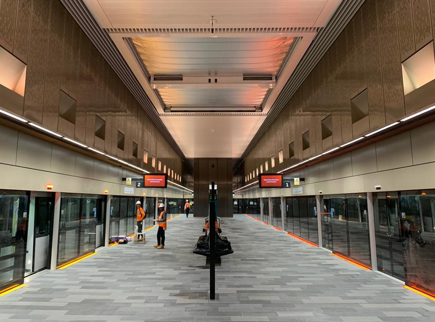 Sydney_Metro_Fibershield