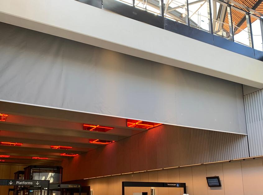 Sydney_Metro_Fibershield2