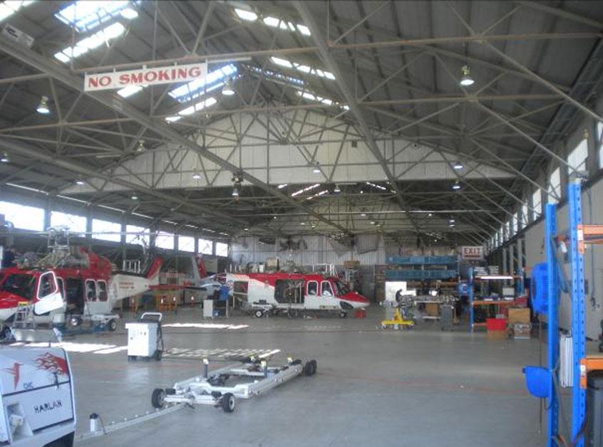 Bankstown-heritage-hanger