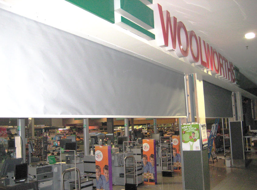 Smoke-control-systems-fire-and-smoke-curtains-shutters-Woolworths-Tasmania-Smokehalt-V