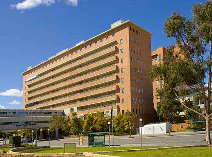 rph-main-building